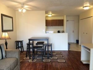REDUCED!  Green Glen Apartments Cable Included
