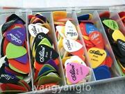 Electric Guitar Picks
