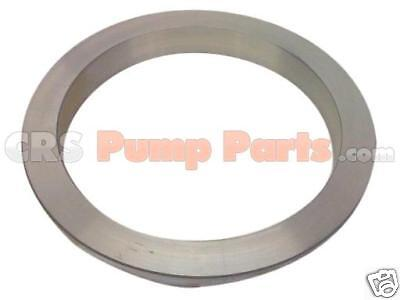 Concrete Pump Parts Schwing Cutting Ring Dn 220 S10181916