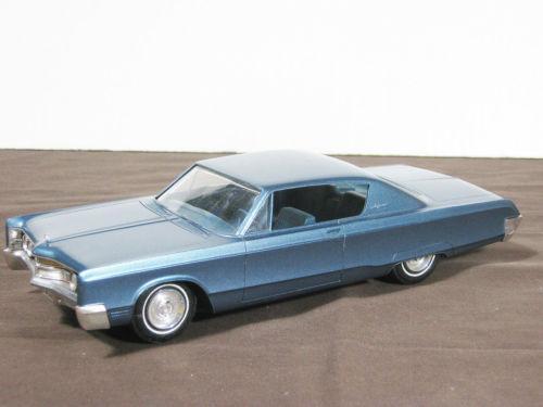 1967 Chrysler 300 Ebay