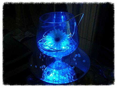 Large Glass Fish Bowl Ebay