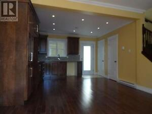NEW PRICE!!! 48 KINGS ROAD, ST. JOHN'S St. John's Newfoundland image 2