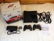 Xbox 360 250GB 2 Controller