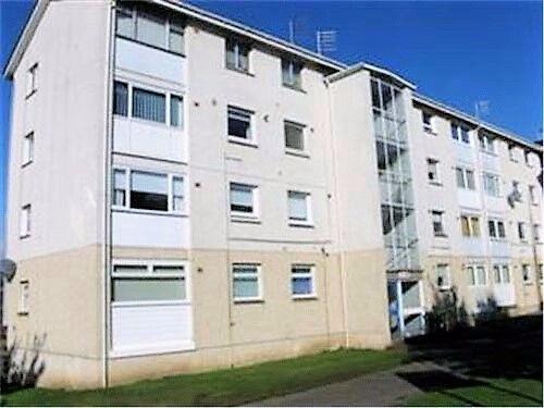 2 bedroom flat in Dicks Park, East Kilbride, Glasgow, G75