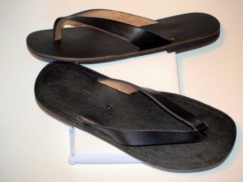 9176ae70b6b3c0 African Shoes