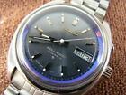 Vintage Seiko Bellmatic Watch