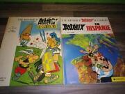 Asterix Gebunden