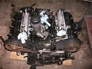 AKN Motor