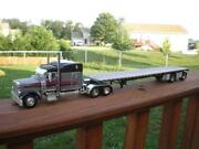 1 64 Flatbed