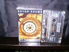 Bryan Adams Music Cassettes