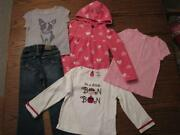 Gymboree Lot 5