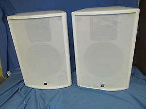Yorkville C1260 speakers Kawartha Lakes Peterborough Area image 1