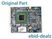 NVIDIA Quadro FX 1500M