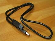 USB 3.0 Kabel