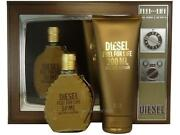Diesel Parfum
