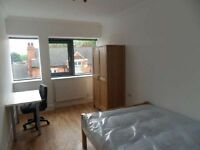 6 bedroom house in Derby Rd, Nottingham, NG7
