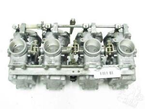 yamaha maxim 650 motorcycle parts 1982 yamaha xj650 maxim
