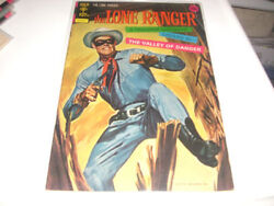 Other Silver Age Comics