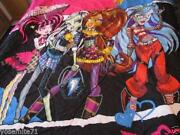 Monster High Comforter