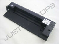 NEW HP 2570 Laptop Docking Station with USB 3.0 A9B77AA Dock 2540p 2560p 2570p