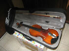 Maestro Violins