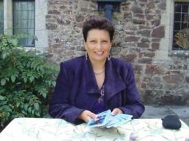 Leonoras Psychic Readings Accurate and Insightful (Free introductory email reading)