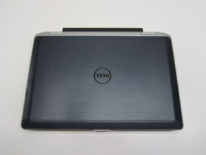 "Like NEW!Business Laptop,14"" i5 QUAD CORES,4Gb,360Gb,HDMI"