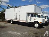 Best rate moving-specials starting at780-802-2603