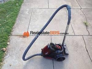 Vacuum Cleaners Gumtree Australia Free Local Classifieds