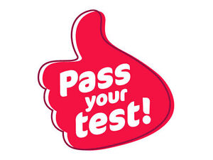 Driving Instructor/ MTO Certified London Ontario image 1