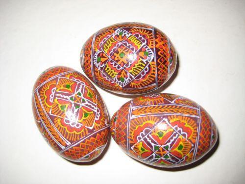Russian easter eggs ebay - Russian easter eggs history ...
