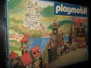 Playmobil Lyra