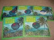 Reggae Record Lot