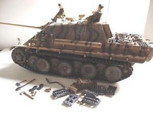 unimax toys. unimax forces of valor 1 32 toys ebay