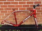 Trek 52cm Frame Bike Frames
