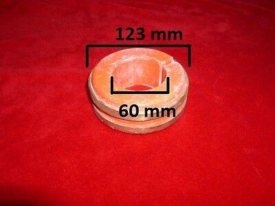St-stc Generator Slip Rings Inside Diameter 60mm