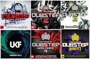 DJ Music Collection