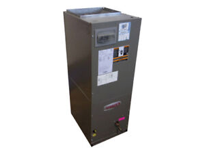 Lennox Elite Series 2.5 Ton Air Handler CBX32M-030-230-6-05