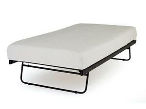 Buy Metal Beds Uk