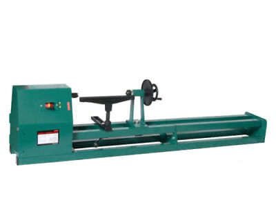 heavy duty lathe for sale  Shipping to Canada