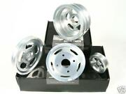 240sx Pulley