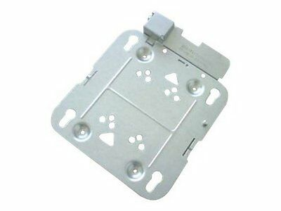 AIR-AP-BRACKET-1 -  Low Profile Bracket For Cisco