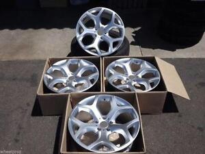 Bmw X5 Tires Ebay