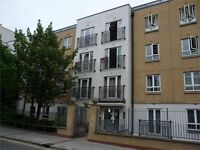 Beautiful one bedroom flat in Stratford, prime location, close to local amenities