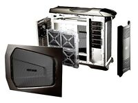 CM Stacker 832 Alluminium PC Case (Boxed)