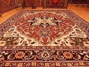 Persian Rug 9x12