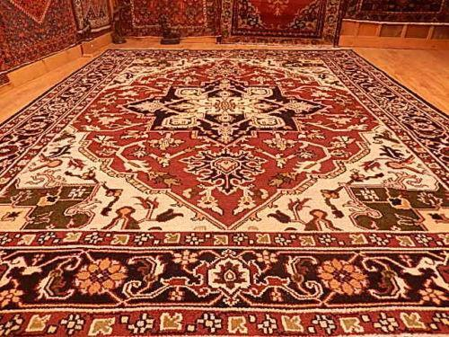persian rugs. Perfect Rugs For Persian Rugs