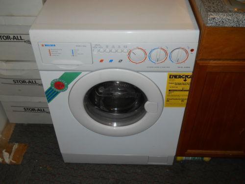 Rv Washer Dryer Ebay