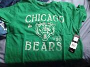 St Patricks Day Shirt