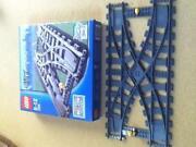Lego 7996